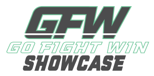 GFW-Showcase-01