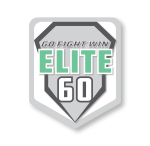 Tournament Logos_Elite60