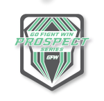 Tournament Logos_ProspectSeries