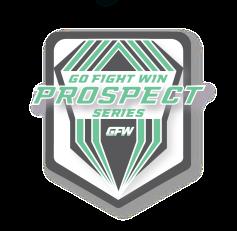 Tournament Logos_ProspectSeries