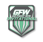 Tournament Logos_Youth Invitational