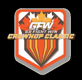Tournament Logos_Crowhop