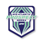 Tournament Logos_Mid Atlantic