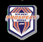 Tournament Logos_Midwest