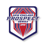 Tournament Logos_New England