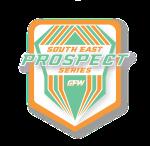 Tournament Logos_South East
