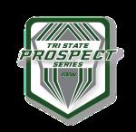 Tournament Logos_Tri State