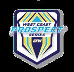 Tournament Logos_West Coast