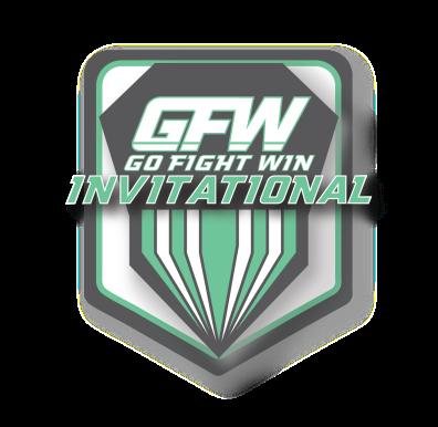 Tournament Logos_Youth Invitational