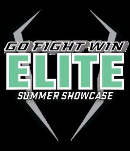 Tournament Logos_EliteSS
