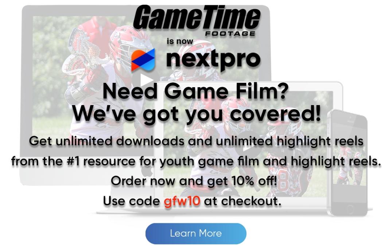 GFW website banner coupon.jpeg